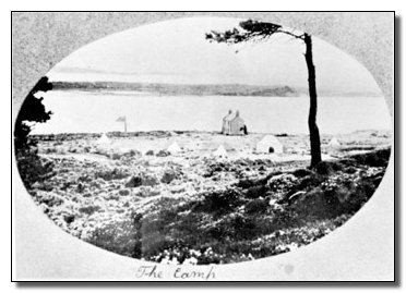 Brownsea_Island_first_Scout_camp